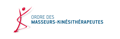 Le conseil régional de Midi-Pyrénées
